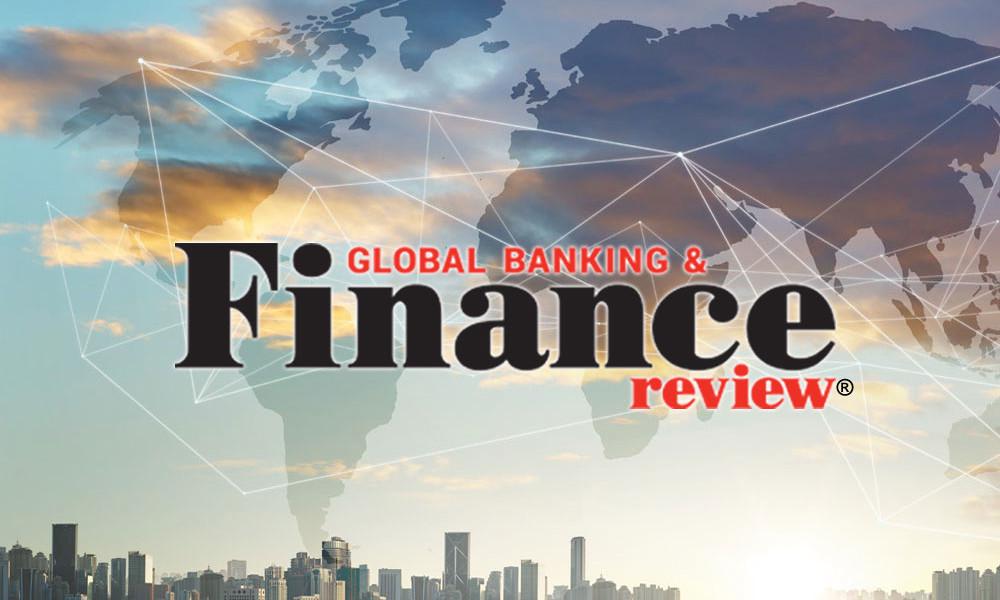 Stock Options | Magazine